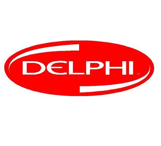 德尔福派克电气公司