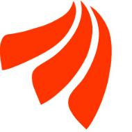 东方财富信息股份有限公司