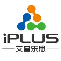 上海携筱网络科技有限公司