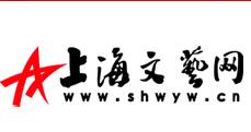 /Uploads/Company/Logo/1224.JPEG