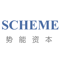 上海势之能投资管理有限公司