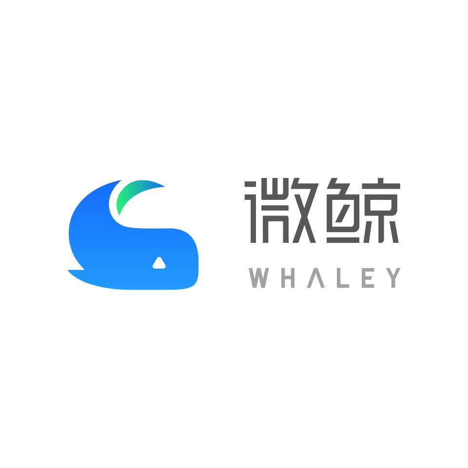 微鲸科技有限公司