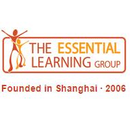 上海学建教育管理咨询有限公司