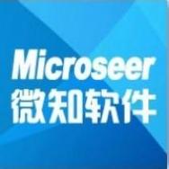 微知网络(上海)科技有限公司