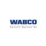 威伯科汽车控制系统(中国)有限公司