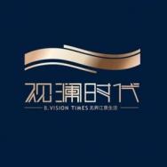 /Uploads/Company/Logo/1461743900.jpeg
