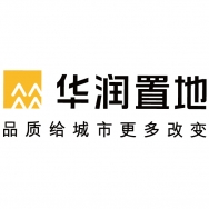 华润置地南京发展有限公司