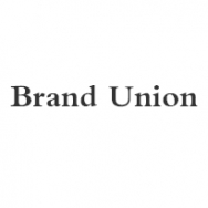 Brand Union