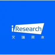 上海艾瑞市场咨询有限公司