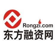 上海钱智金融信息服务有限公司