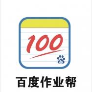 小船出海教育科技(北京)有限公司