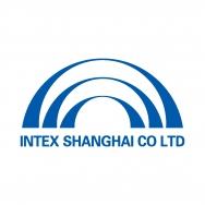 上海国际展览中心有限公司