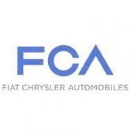 菲亚特汽车金融有限责任公司