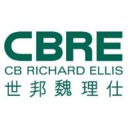 北京世邦魏理仕物业管理服务有限公司上海分公司