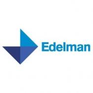 爱德曼国际公关(中国)有限公司