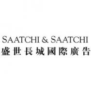 /Uploads/Company/Logo/1461814514.jpeg