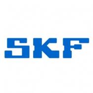 /Uploads/Company/Logo/1461815005.png