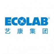 艺康(中国)投资有限公司