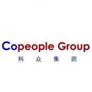 科众(上海)文化传播有限公司