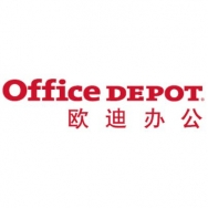 欧迪办公网络技术有限公司上海分公司