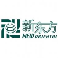 新东方上海学校