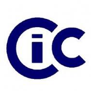 艾熹信息技术(上海)有限公司