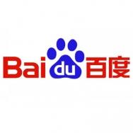 百度在线网络技术(北京)有限公司
