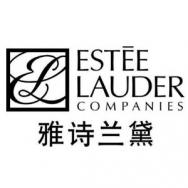 /Uploads/Company/Logo/1461916501.jpeg