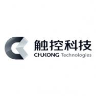 /Uploads/Company/Logo/1461949255.png