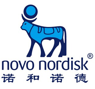 诺和诺德(中国)制药有限公司