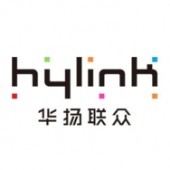 华扬联众数字技术股份有限公司上海公司
