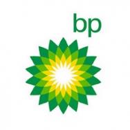 /Uploads/Company/Logo/1462641136.png
