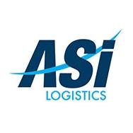 艾莎国际货物运输代理(上海)有限公司