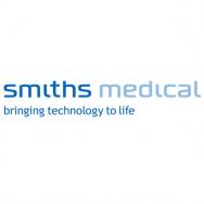 史密斯医疗器械(北京)有限公司上海分公司