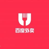 北京小度信息科技有限公司