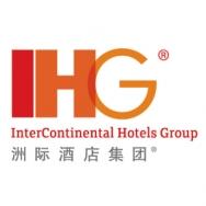 六洲酒店管理(上海)有限公司