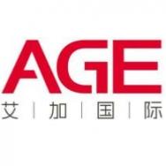 艾加(上海)文化传播有限公司