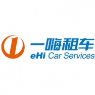 上海一嗨汽车租赁有限公司