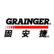 固安捷(中国)工业品销售有限责任公司