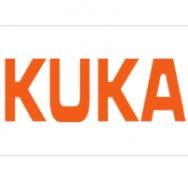 库卡机器人(上海)有限公司