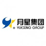 上海月星控股集团有限公司
