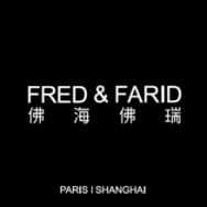 Fred&Farid