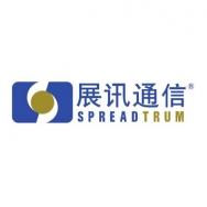 北京展讯高科通信技术有限公司