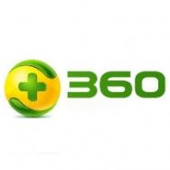 奇虎360科技有限公司