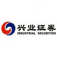 /Uploads/Company/Logo/1465483620.png