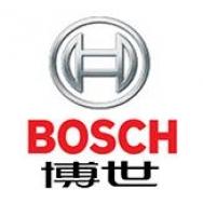 博世(中国)贸易有限公司