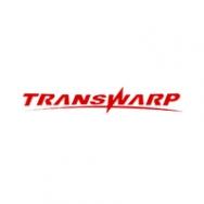 /Uploads/Company/Logo/1465953687.png