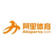 阿里体育(上海)有限公司