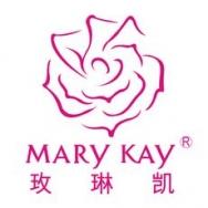 玫琳凯(中国)化妆品有限公司