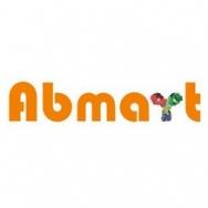 艾比玛特生物医药(上海)有限公司
